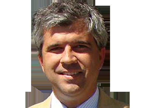 Professor Santiago Legarre