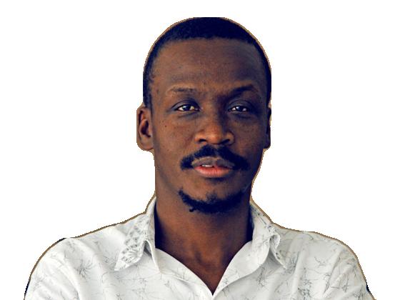 Dr John Ambani