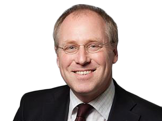 Professor Claus Kreß