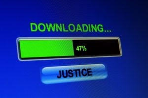 download-justice_GJBTI8Pd-1