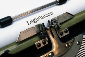 legislation_GkPhwUw_-1