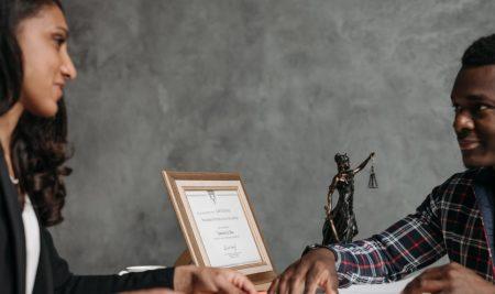 SLS Student Wins Inaugural Yash and Jill Cottrell Ghai Writing Prize