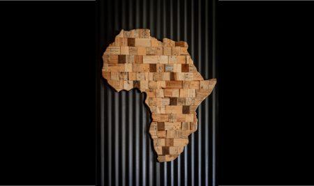 Strathmore Policy Innovation Centre Smart Africa Webinar